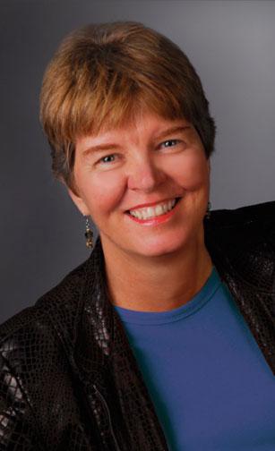 April M. Williams