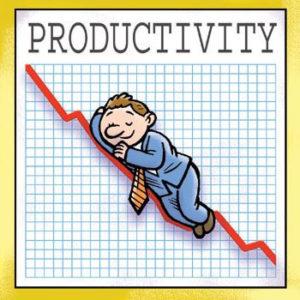 Productivity Killer