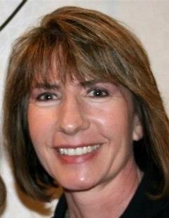 Laura Kreassig, Massage Therapist/Stress Management Consultant