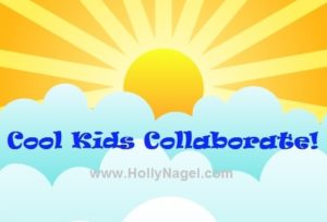 Cool Kids Collaborate