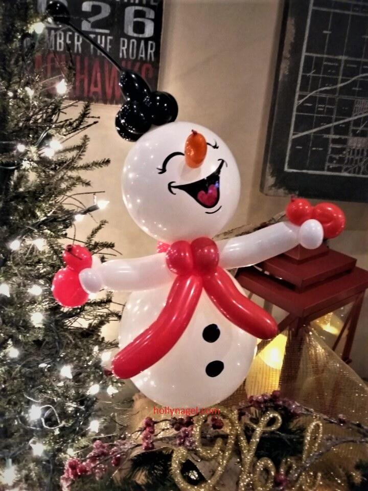snowman-solstice-si